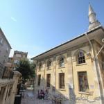 hammami-muhittin-camii-fatih-minaresi-foto-1200x800