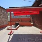 harbii-camii-fatih-avlu-fotografi-1200x800
