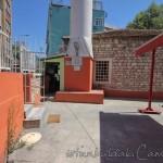 harbii-camii-fatih-avlu-minare-1200x800