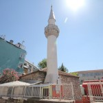 harbii-camii-fatih-minaresi-1200x800