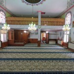 hasirci-melek-camii-fatih-balkon-1200x800