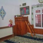 hasirci-melek-camii-fatih-kursu-1200x800