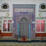 hasirci-melek-camii-fatih-mihrap-1200x800