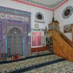 hasirci-melek-camii-fatih-minber-mihrap-1200x800