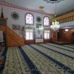 hasirci-melek-camii-fatih-minber-mihrap-pencere-1200x800