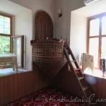 hatice-sultan-camii-fatih-kursu-1200x800