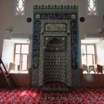 hatice-sultan-camii-fatih-mihrap-1200x800