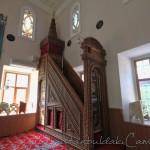 hatice-sultan-camii-fatih-minber-1200x800