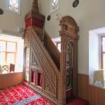 hatice-sultan-camii-fatih-minber-800x1200