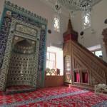 hatice-sultan-camii-fatih-minber-mihrap-1200x800