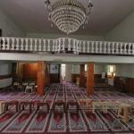 hizir-cavus-camii-fatih-balkon-1200x800