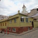 hizir-cavus-camii-fatih-foto-1200x800