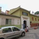 hizir-cavus-camii-fatih-fotografi-1200x800