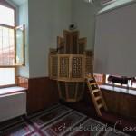 hizir-cavus-camii-fatih-kursu-1200x800