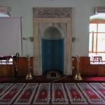 hizir-cavus-camii-fatih-mihrap-1200x800