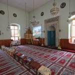 hizir-cavus-camii-fatih-mihrap-kursu-1200x800