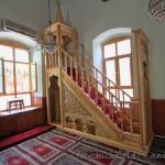 hizir-cavus-camii-fatih-minber-1200x800