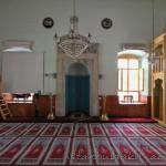 hizir-cavus-camii-fatih-minber-kursu-mihrap-1200x800