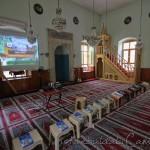 hizir-cavus-camii-fatih-minber-mihrap-kursu-1200x800