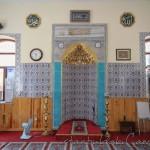 hoca-ali-camii-fatih-mihrabi-1200x800