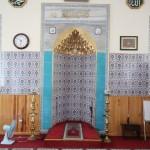 hoca-ali-camii-fatih-mihrap-1200x800