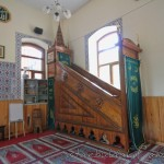 hoca-ali-camii-fatih-minber-1200x800