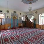hoca-ali-camii-fatih-minber-kursu-mihrap-1200x800