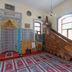 hoca-ali-camii-fatih-minber-mihrabi-1200x800