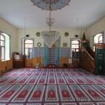 hoca-ali-camii-fatih-minber-mihrap-kursu-1200x800