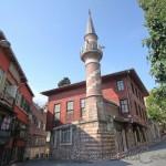 hoca-kasim-gunani-camii-fatih-fotografi-minare-1200x800