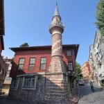 hoca-kasim-gunani-camii-fatih-minare-fotografi-1200x800