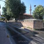 hurrem-cavus-camii-fatih-dis-fotografi-1200x800