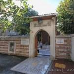hurrem-cavus-camii-fatih-girisi-1200x800