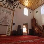 hurrem-cavus-camii-fatih-minberi-mihrabi-1200x800