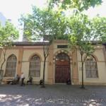 husambey-camii-fatih-fotografi-1200x800