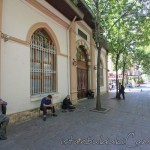 husambey-camii-fatih-giris-fotografi-1200x800