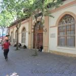 husambey-camii-fatih-girisi-1200x800