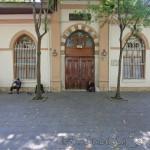 husambey-camii-fatih-kapi-foto-1200x800