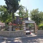ibrahim-cavus-camii-fatih-fotografi-1200x800