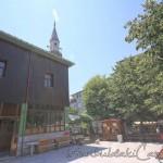 ibrahim-cavus-camii-fatih-minare-avlu-1200x800