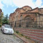 imareti-atik-camii-fatih-fotografi-1200x800