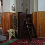 imareti-atik-camii-fatih-kursu-1200x800