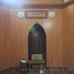imareti-atik-camii-fatih-mihrap-1200x800