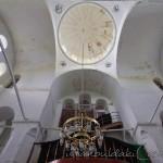 imareti-atik-camii-fatiha-avizesi-1200x800