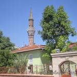iskender-celebi-camii-fatih-fotografi-1200x800