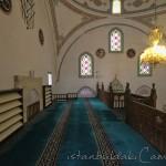 iskender-pasa-camii-fatih-balkon-1200x800