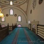 iskender-pasa-camii-fatih-balkon-foto-1200x800