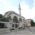 iskender-pasa-camii-fatih-foto-1200x800