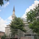 iskender-pasa-camii-fatih-fotografi-1200x800