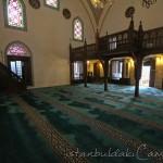 iskender-pasa-camii-fatih-ic-fotografi-1200x800